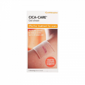 cica-care-silicone-gel-sheet-12cm-x-6cm