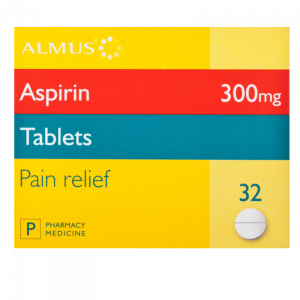aspirin-tablets-300mg-2