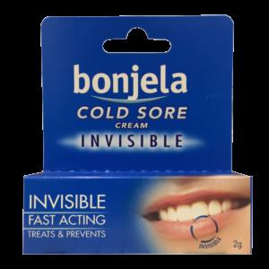 bonjela-cold-sore-cream-invisible-2g