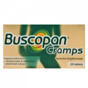 buscopan-cramps-tablets