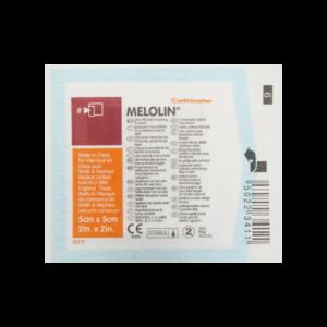 melolin-5x5cm