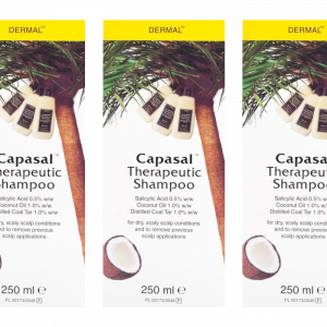 capasal-therapeutic-shampoo-250ml-triple-pack