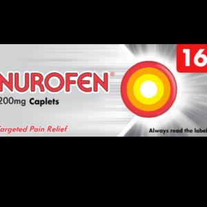 nurofen-ibuprofen-200mg-caplets