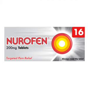 nurofen-200mg-tablets-16s