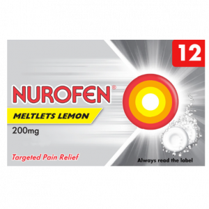 nurofen-ibuprofen-200mg-meltlets-lemon
