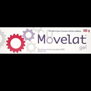 movelat-gel