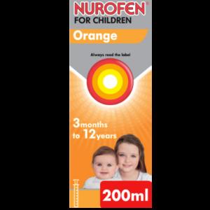 nurofen-for-children-liquid-orange-flavour