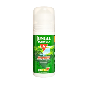 jungle-formula-maximum-insect-repellent-irf4-roll-on