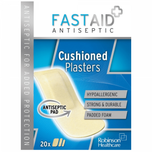 fastaid-cushioned-plasters