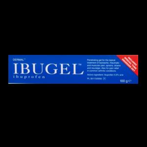 ibugel-ibuprofen-5-gel
