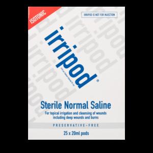 irripod-saline-20ml-irpd