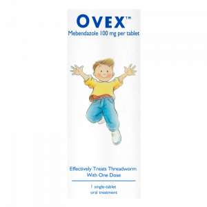 ovex-single-tablet-treatment