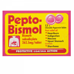 pepto-bismol-chewable-tablets-12