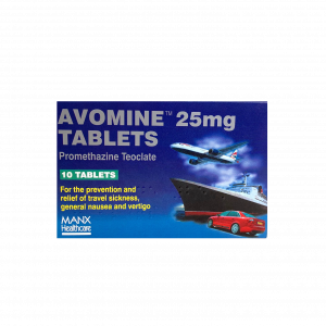 avomine-tablets-25mg-2