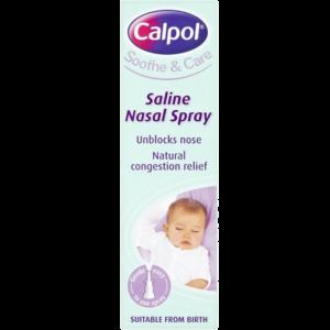 calpol-saline-spray