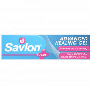 savlon-advanced-healing-gel