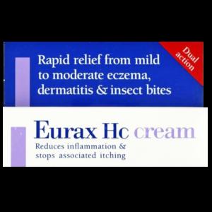 eurax-hc-cream-15g