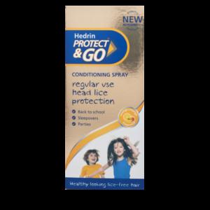 hedrin-protect-go-spray