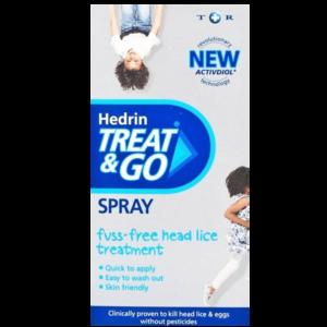 hedrin-treat-go-head-lice-spray