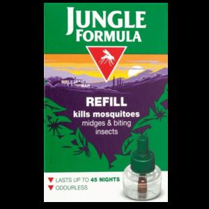 jungle-formula-mosquito-killer-plug-in-refill