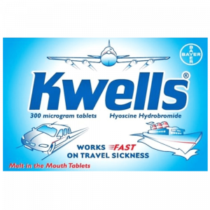 kwells-travel-sickness-tablets-300mcg
