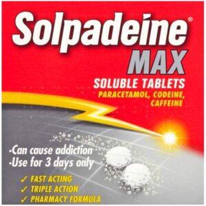 solpadeine-max-tablets