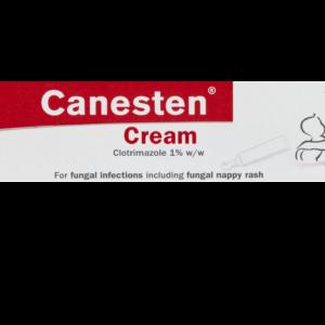 canesten-1-cream-3