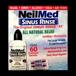 neilmed-sinus-rinse-regular-kit-1-nasal-irrigator-and-60-sachets