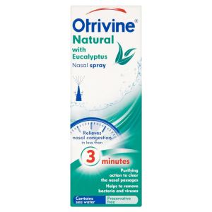 otrivine-natural-with-eucalyptus-nasal-spray-20ml-copy