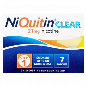 niquitin-clear-21mg-patches-step-one-3