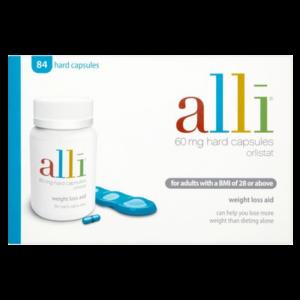 alli-capsules-60mg