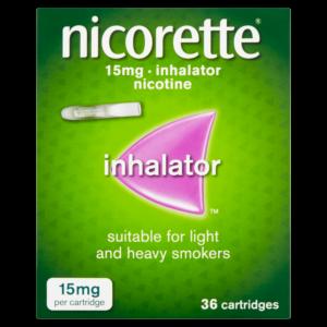 nicorette-inhalator-15mg-2