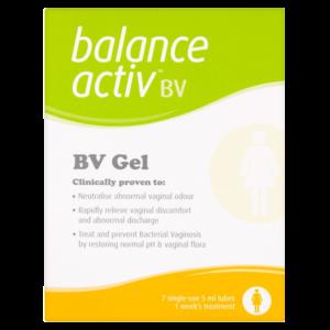 balance-activ-vaginal-gel-6-pack