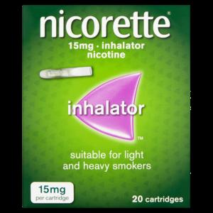 nicorette-inhalator-15mg
