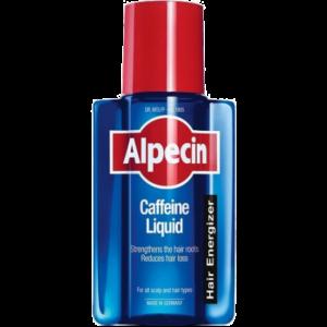 alpecin-caffeine-liquid