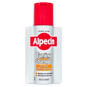 alpecin-tuning-shampoo
