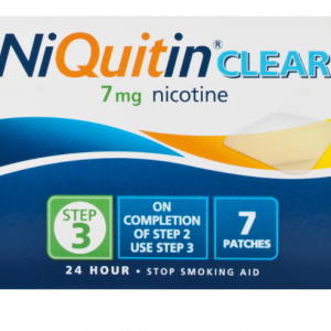 niquitin-clear-7mg-patches-step-three-2