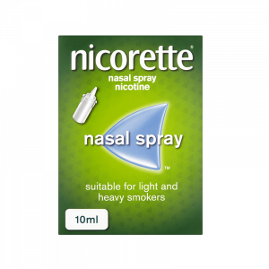nicorette-nasal-spray