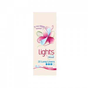 tena-lady-lights-long-liner-120-liners