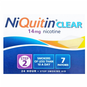 niquitin-clear-14mg-patches-step-two-2