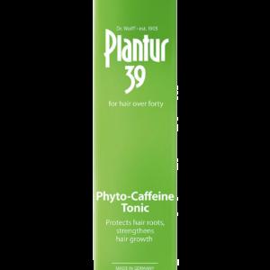 plantur-39-caffeine-tonic