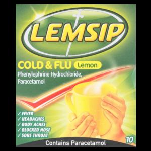 lemsip-cold-flu-lemon-sachets
