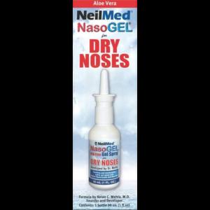 neilmed-nasogel-nasal-moisturizer-spray-for-dry-noses