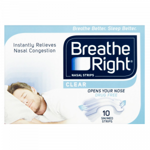 breathe-right-congestion-relief-nasal-strips-clear-large-eight-pack