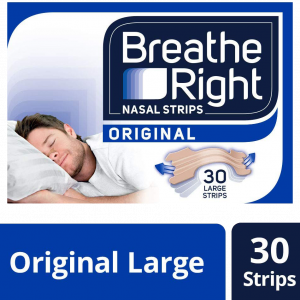 breathe-right-congestion-relief-nasal-strips-original-large-eight-pack