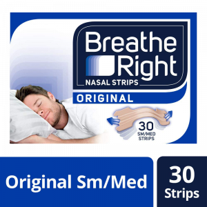 breathe-right-congestion-relief-nasal-strips-original-small-medium