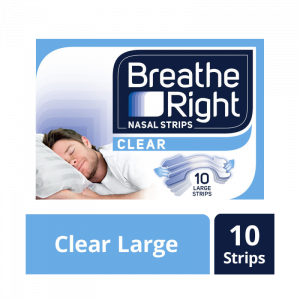 breathe-right-congestion-relief-nasal-strips-clear-large