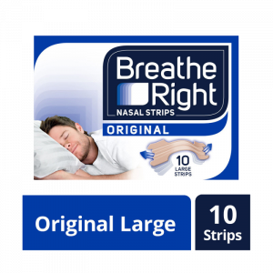 breathe-right-congestion-relief-nasal-strips-original-large