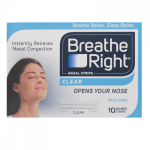 breathe-right-nasal-strips-clear-small-medium-eight-pack