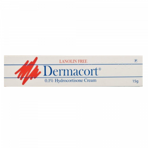 dermacort-hydrocortisone-cream